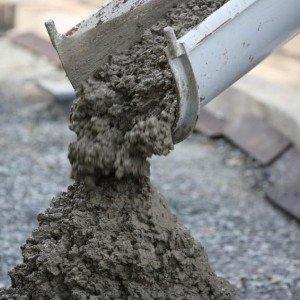 Купить бетон в прокопьевске завод бетон мытищи