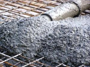 Заказать бетон курган отливы из бетона