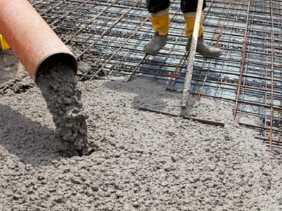 бетон купить в сортавале
