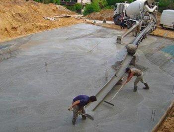 Бетон петрозаводск заказать бетон в вологде