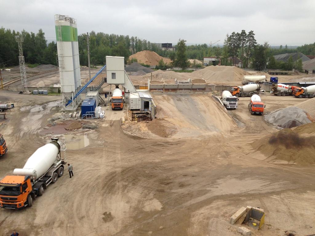 Купить бетон артемовский вес керамзитобетон