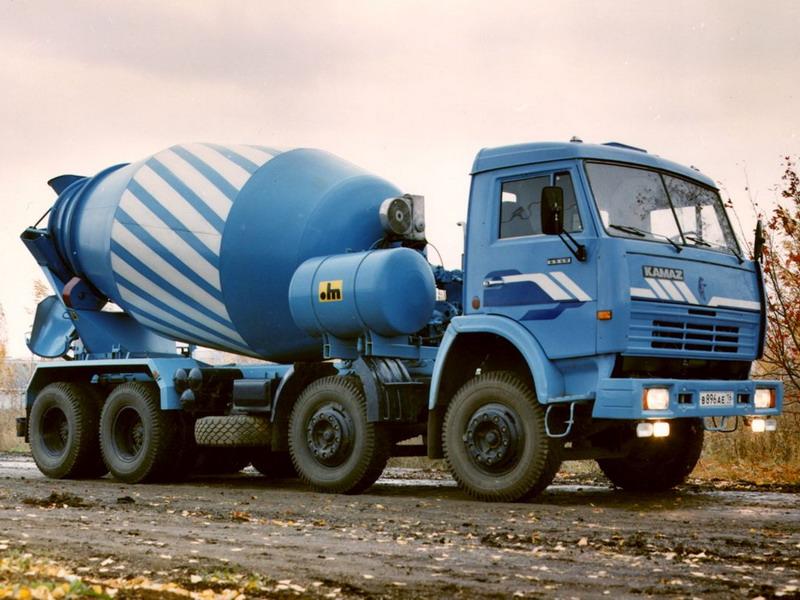 Бетон поиск дзержинск купить товарный бетон