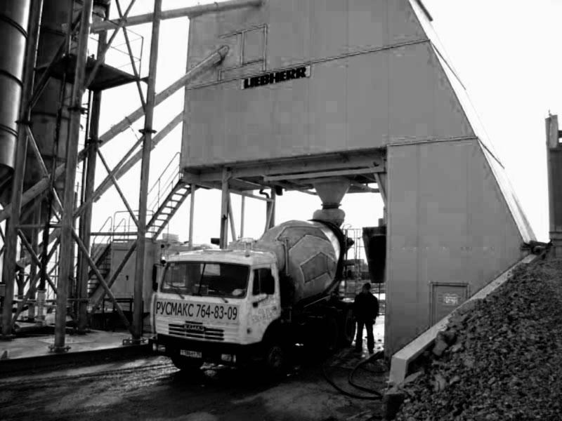 Суворов купить бетон бетон ляда