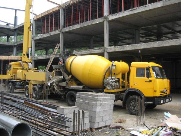 Гороховец купить бетон полиуретановый лак для бетона купить в самаре