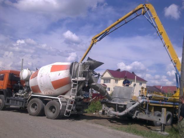Зао бетон волжский купить гладилку для бетона в санкт петербурге