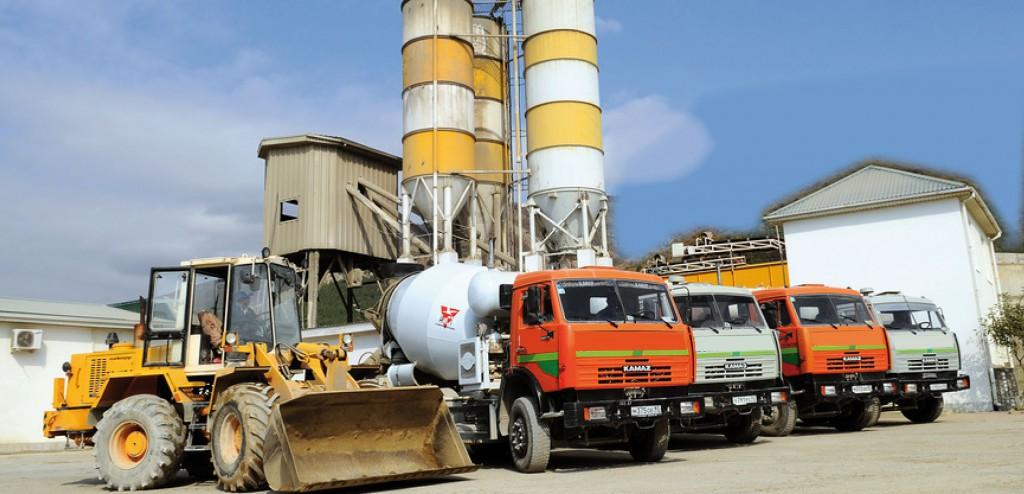 Заказать бетон новотроицк купить миксер бетона в калининграде