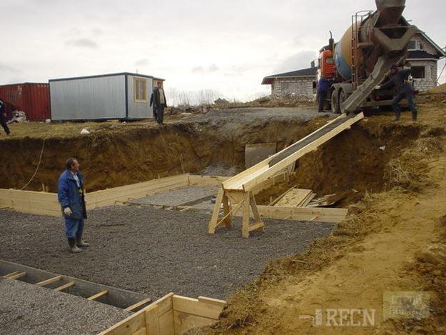 Новопавловск бетон фибра цементный раствор состав
