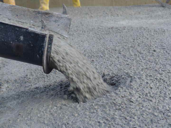 Орск купить бетон цены заливка тощего бетона