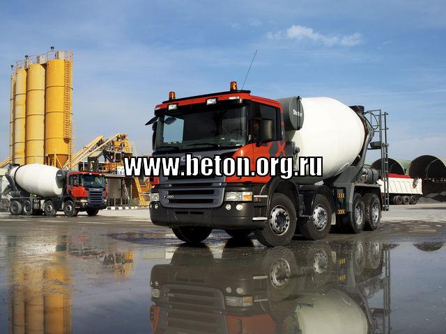 Бетон иркутск хомутово диск по бетону 180 мм купить