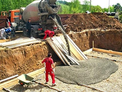 Купить бетон дагестан объемомер бетон