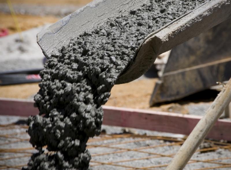 Купить бетон в бородино красноярский край газосиликат или керамзитобетон что лучше для дома