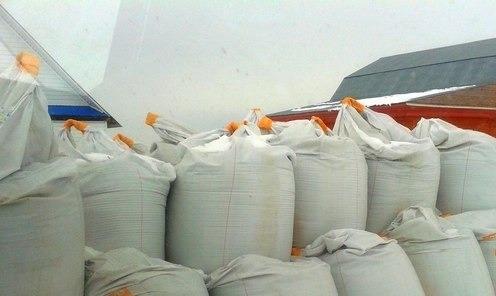 Бетон струги красные купить твердение бетона на заводе