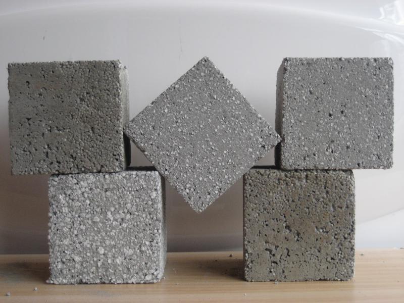 Бетон каспийск бетон набережные челны купить