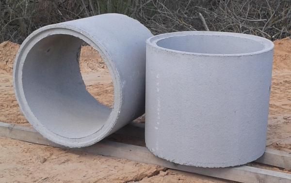 Купить бетон городец чем заменить керамзитобетон