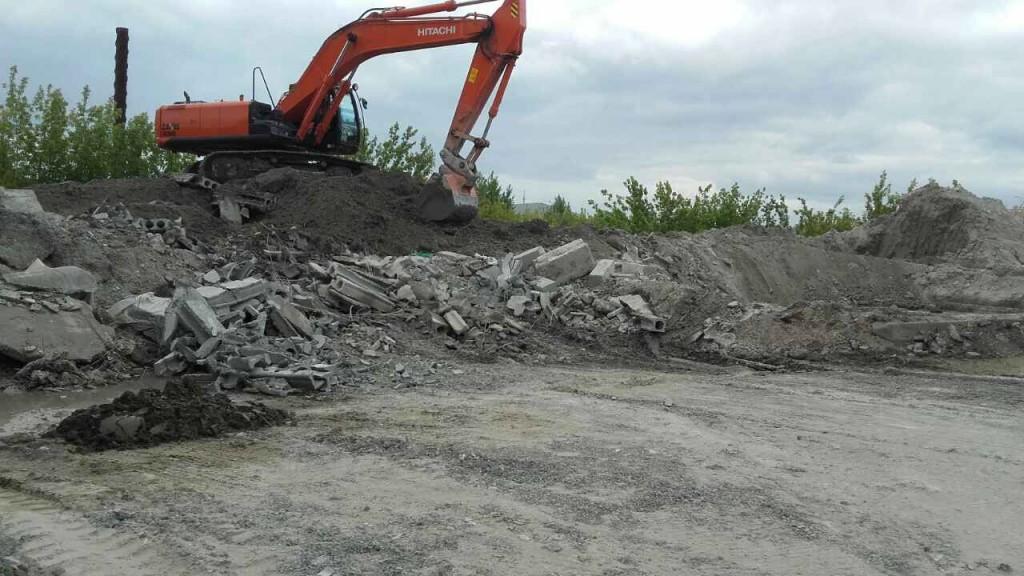 Муслюмово бетон холмск бетон