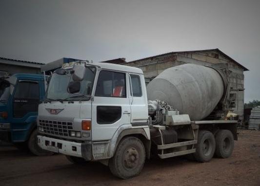 Унеча бетон купить монолитные пояса из керамзитобетона