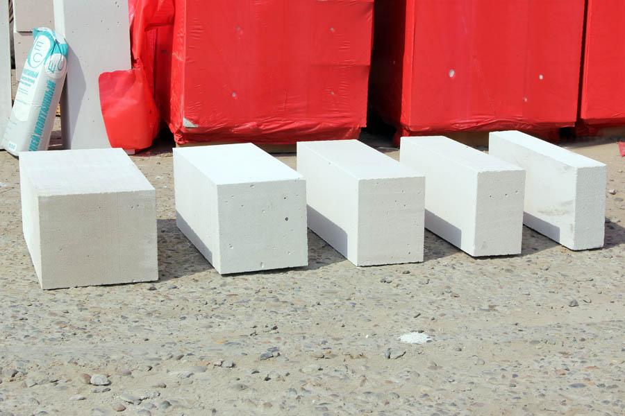 Купить бетон новохоперск новомосковск купить бетон