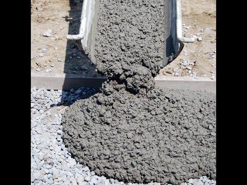 бетон в тынде купить
