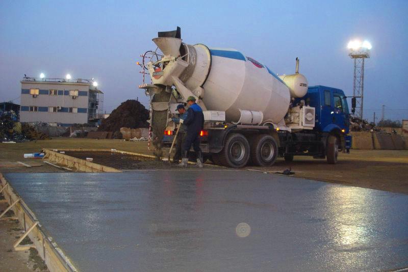Заказать бетон курганинск бетон анапа доставка