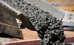 Ковров купить бетон цементный раствор водонепроницаемость