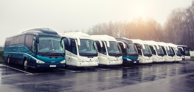 Перевозки пассажирские в рб тоо пассажирские перевозки контакты
