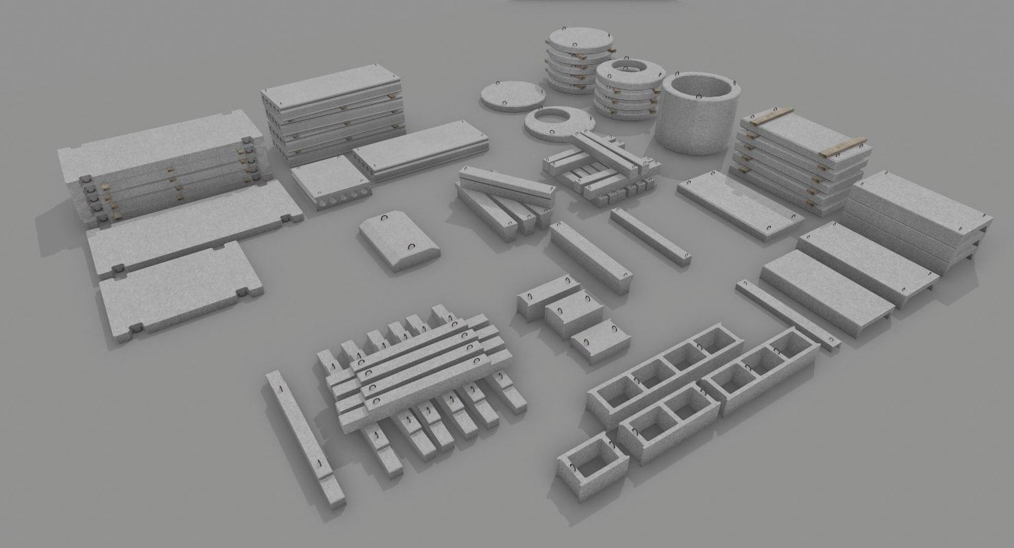 Купить бетон в лермонтове бетон купить а оренбурге