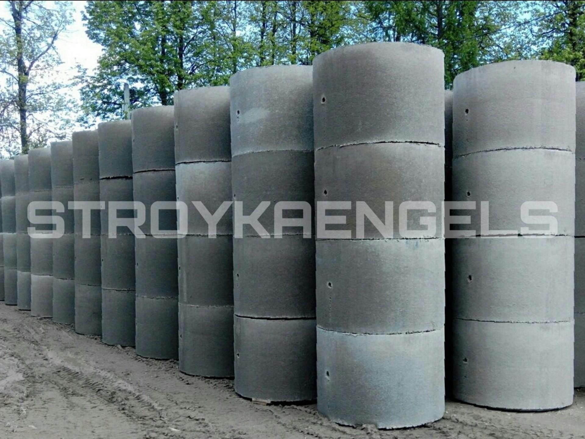 Бетон в энгельсе с доставкой цена купить подвижность бетонной смеси при укладке