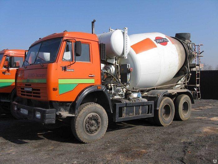 Бетон в новокуйбышевске купить с доставкой цены виды тяжелого бетона используют для