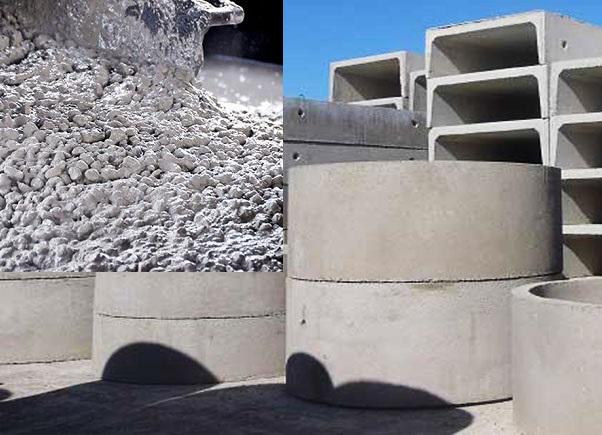 Чапаевск бетон купить бухтящий бетон