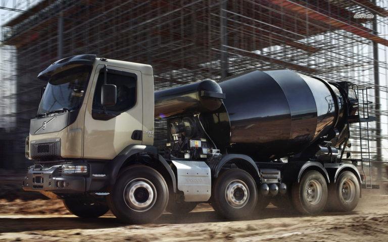 Тучково заказать бетон купить бетон рудня
