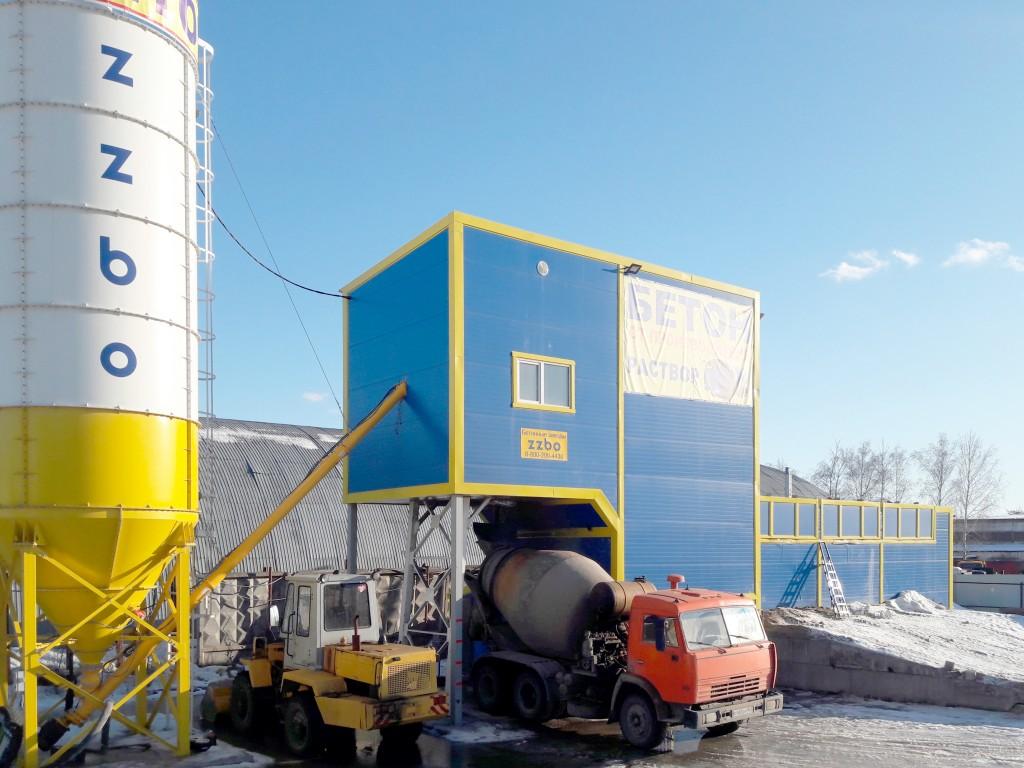 Кинель бетон наружная гидроизоляция бетона