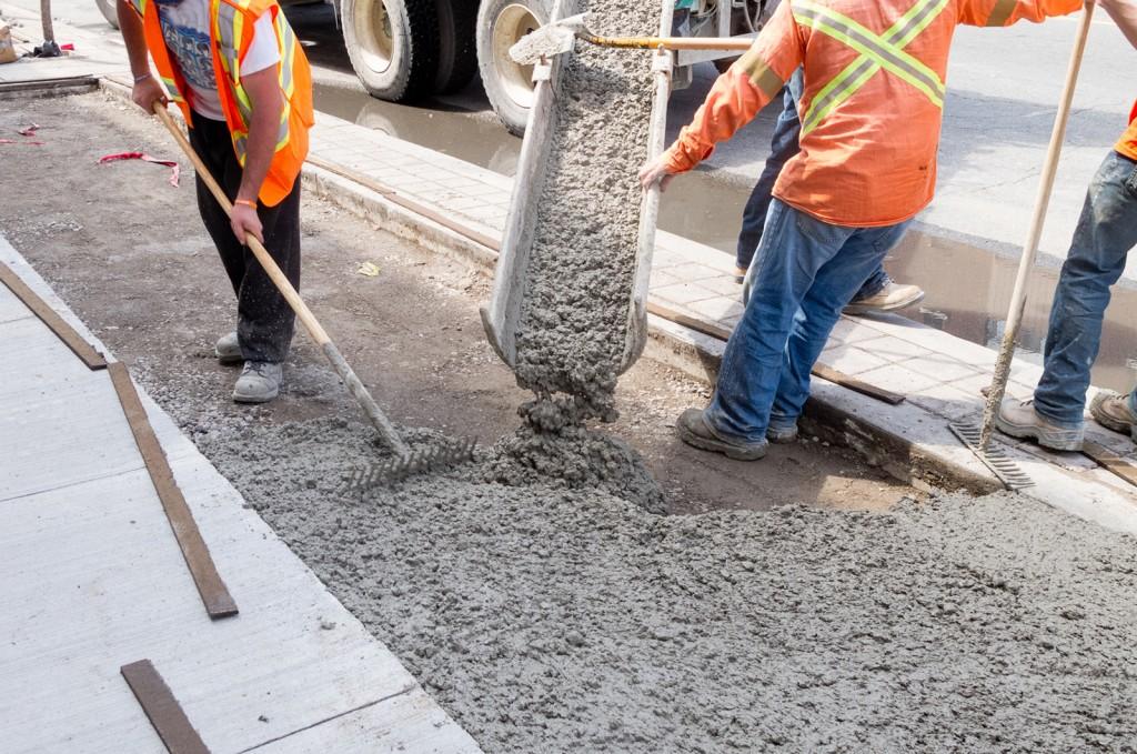 Купить бетон венев купить бетон в шадринске с доставкой