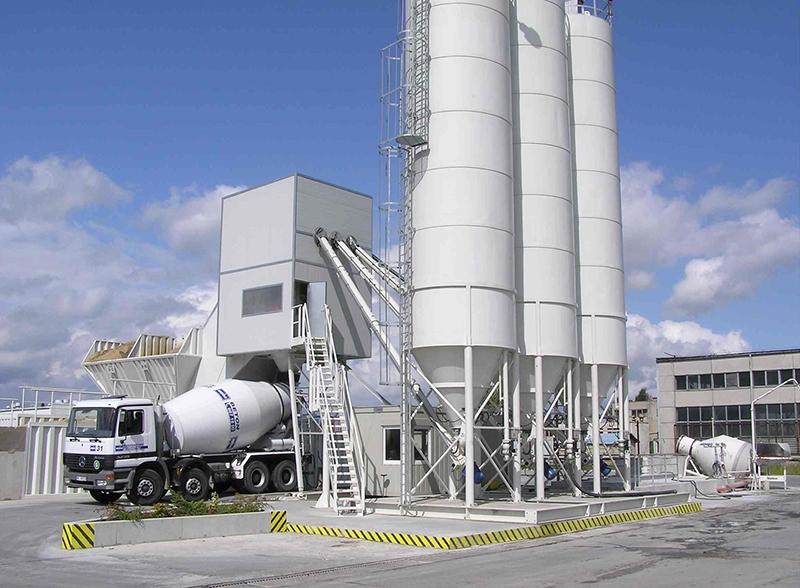 Купить раствор бетона кемерово заказать бетон дмитрове