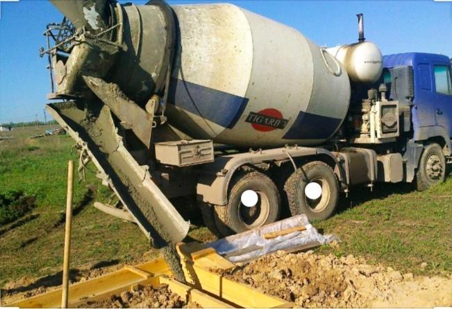 Бетон в шемуршах бетон прогнозисты