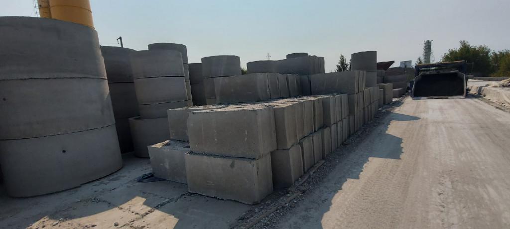 Купить бетон на левом берегу воронеж паспорт раствор строительный м100