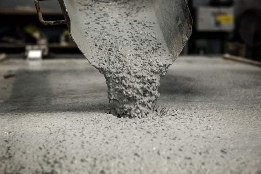 Бетон купить в выгоничах цемент м500 с доставкой в москве