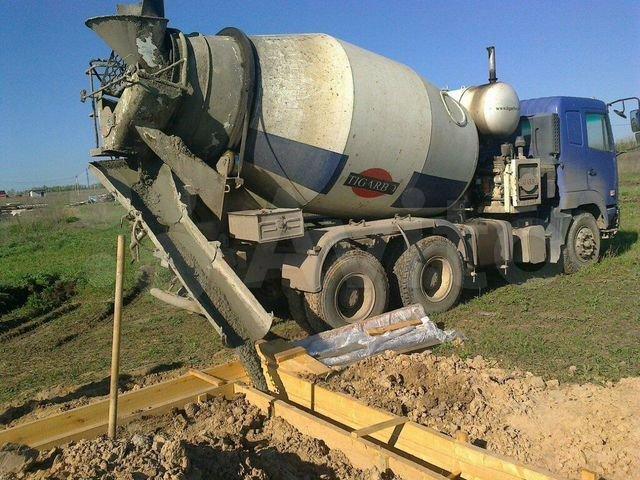 купить бетон в твери цена с доставкой элтра