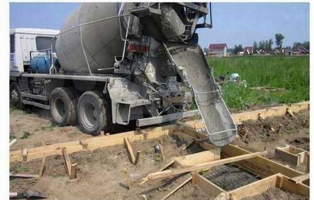 Купить бетон крым черноморское вт бетон