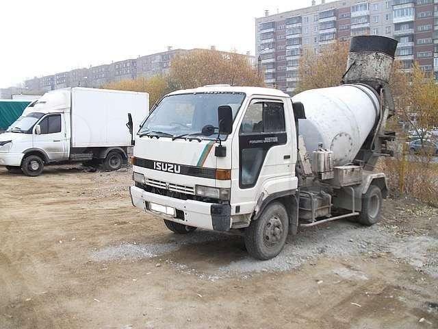Заказать бетон с доставкой цена в кемерово фибробетон панели монтаж