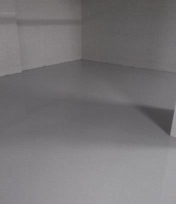 бетон в абакане