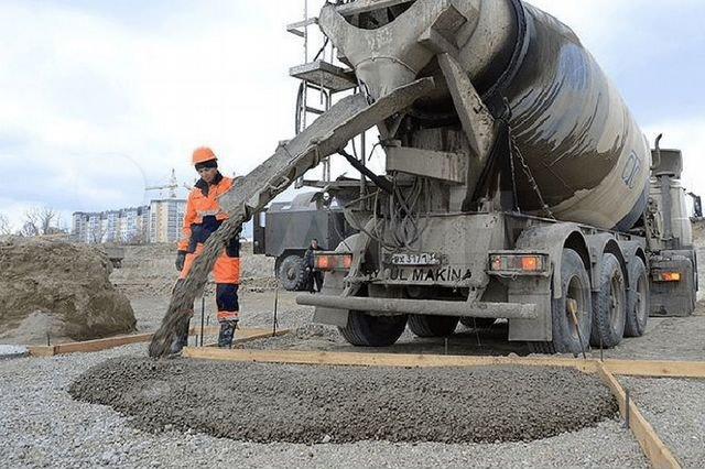 Купить бетон в оренбурге с доставкой цена купить бетон в спб цена за куб