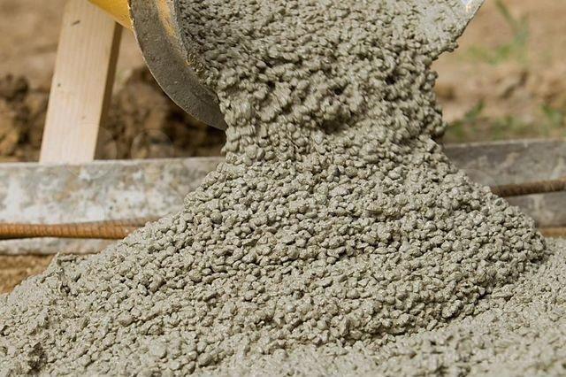 Купить бетон в пензенской области с доставкой цена продажа гравий для бетона