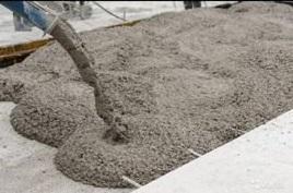 Бетон купить в магнитогорске инна бетон