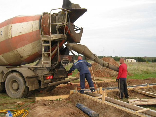 Купить бетон в челябинске недорого бетон в15 ижевск купить