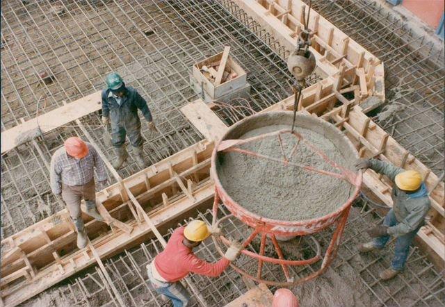 Куплю бетон волгоград формы для мытого бетона купить