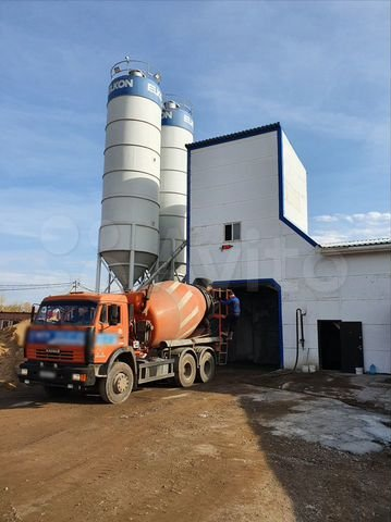 Купить бетон в семикаракорске ростовской области приготовление бетонной смеси технологические схемы