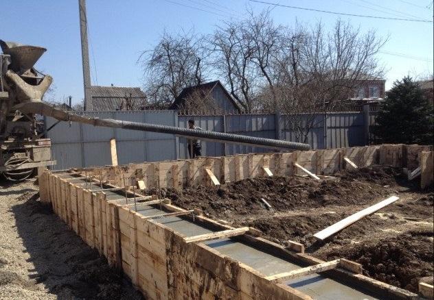 Бетон адыгея купить бетон лстк