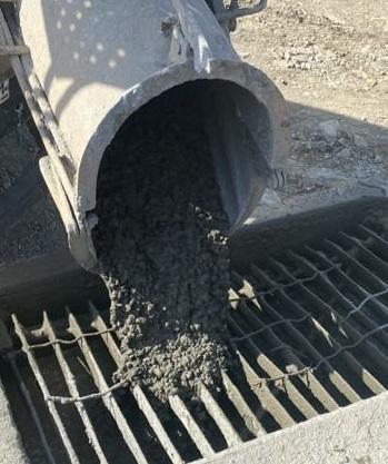 Купить бетон камчатка купить товарный бетон