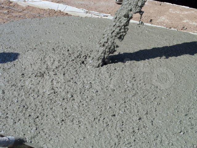 Купить бетон с доставкой ставрополь штукатурка по маякам цементным раствором видео стен
