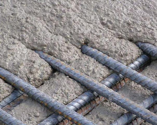 Бетон ставрополь цена бетон термос